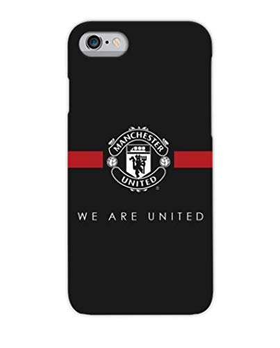manchester united cases - 4