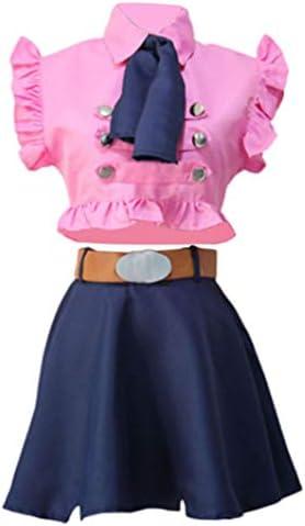 Asuna fairy cosplay _image3