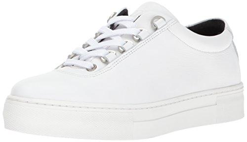 K-Swiss Women Classico Belleza Sneaker White/Off White