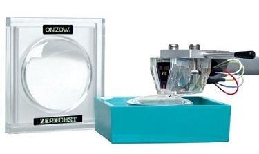 Onzow Zero Dust Stylus Cleaner