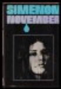 "Afficher ""Novembre"""