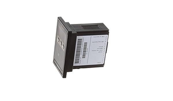 Mit Traulsen SK-337-60319-CAA-GF1 Service Kit 2 Control Head