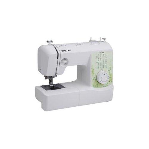 Brother Sewing SM2700 27 Stitch Sewing Machine