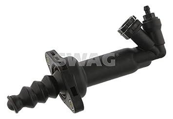 SWAG - Cilindro Receptor de Embrague, 30 93 6360: Amazon.es: Coche y moto