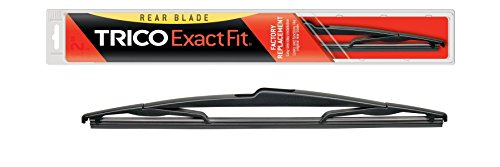 Trico 14-D Exact Fit Rear Wiper Blade 14
