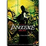 Innocence (Ghost in the Shell) [Import] [Soundtrack] [Audio CD] Kenji Kawai by Soundtrack
