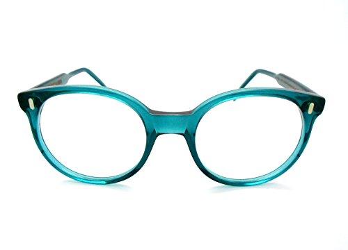cutler-and-gross-m1026-translucent-green-eyewear