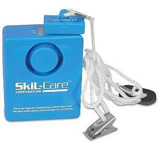Skil-Care Economy Magnetic Alarm
