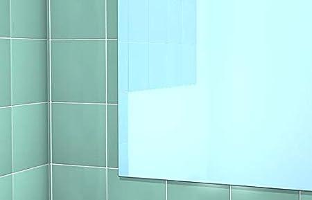 Fischer MS Ultra Fast Blanco (Cartucho 290 ml), 552136: Amazon.es: Bricolaje y herramientas