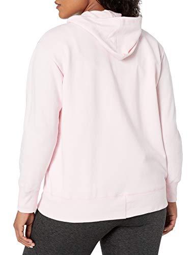 Best Womens Fitness Sweatshirts & Hoodies Buying Guide