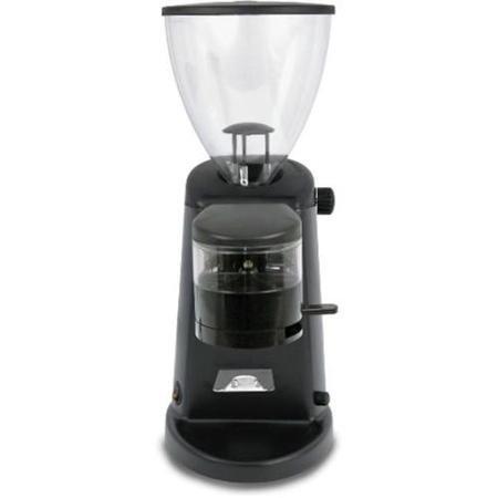 Ascaso 1FDdb I 1D Espresso Grinder