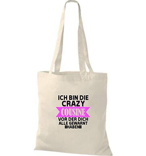 Femme Shirtstown À Main Sho09764 Sac Naturel Pour 116qP