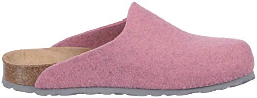 Women's Pink Light Chatel Bayton Clog wYUq4Fdz