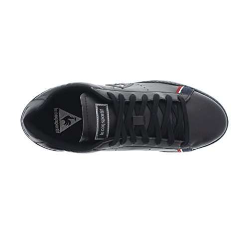 Sportif Black courtstar Le Coq Nero Triple 1811220 Ax7q6q5wn