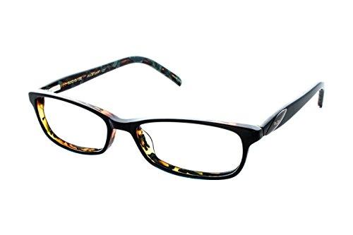 Jill Stuart JS 295 Designer Eyeglasses - Jill Glasses Stuart
