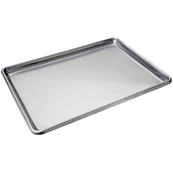 Amazon Com Pampered Chef Cookie Sheet 1521 Baking