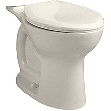 American Standard 3517.C101.222 Toilet Bowl Linen