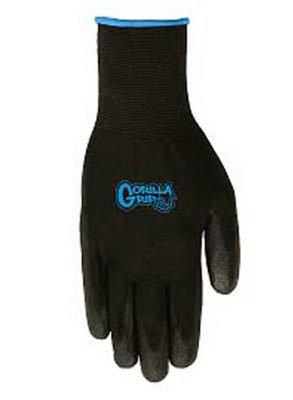 LG Gorilla Grip Glove (Gorilla Gloves)