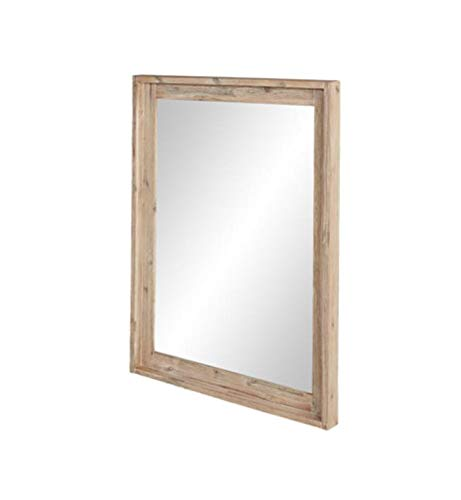 Fairmont 24 Inch Mirror - Fairmont Designs 1530-M24 Oasis 24
