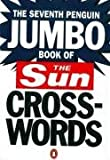 Sunday Jumbo Crosswords, , 0140152016