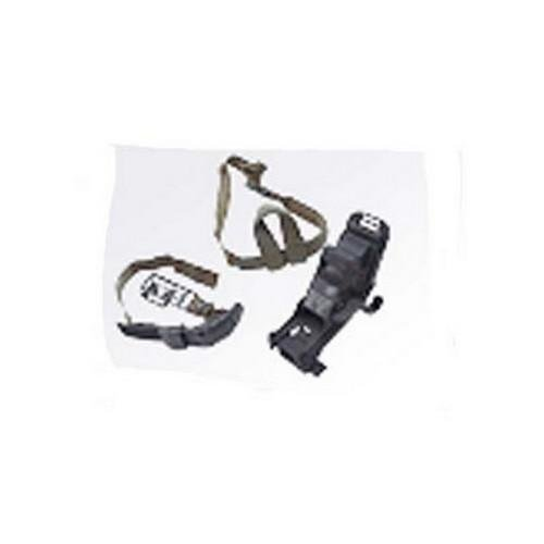ATN mich Helmet Mount Assembly USA 6015 by ATN