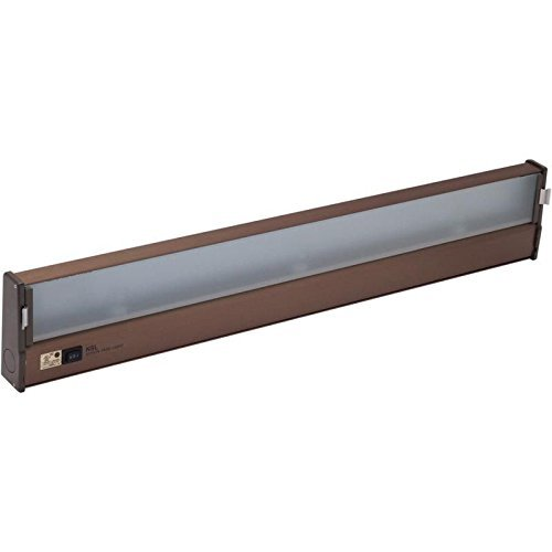 Nsl Led Task Light in US - 4