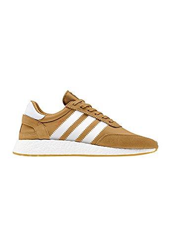 Adidas Originals Brun I-5923 Espadrille Cq2491, Pointure: 40 2/3