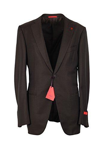 cl-isaia-aquaspider-suit-size-48l-38l-us-super-160s