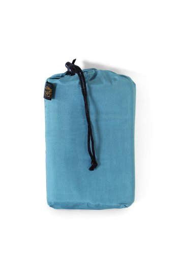 yala-extra-roomy-opening-dreamsack-dusty-blue
