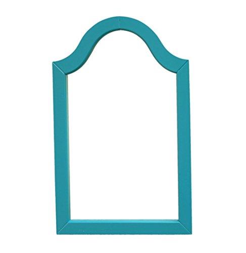 - Frenchi Home Furnishing Kid's Wall Mirror