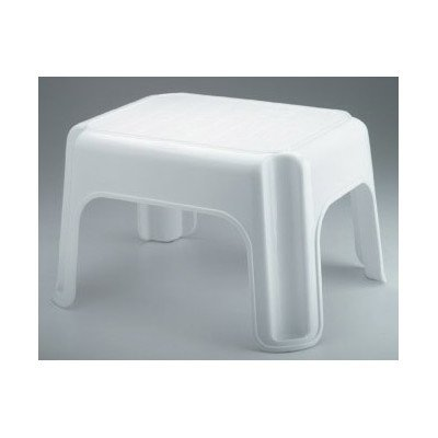 (Rubbermaid Roughneck Step Stool)