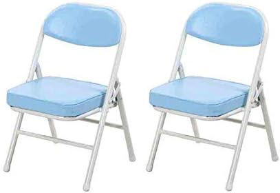 Amazon.com: YCSD - Taburete infantil plegable para silla ...