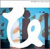 Hinemosu by Micabox Feat. Ayako Takato (2004-05-26)