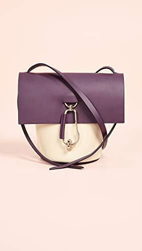 Zac Crossbody Belay Bag Posen Merlot Women's Vineyard ZAC Iw4Rxd6x