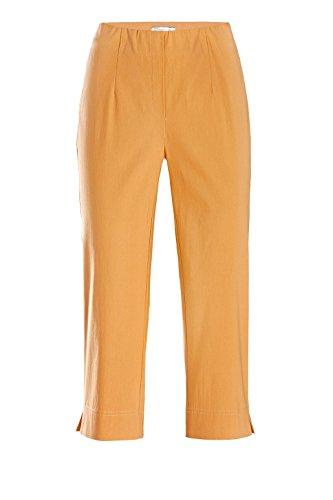 Mujer Pantalón Pantalón Para Para Para Stehmann Stehmann Stehmann Mujer Pantalón nZdazxX