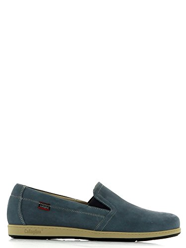Callaghan 85202 Mocasin Hombre Jeans