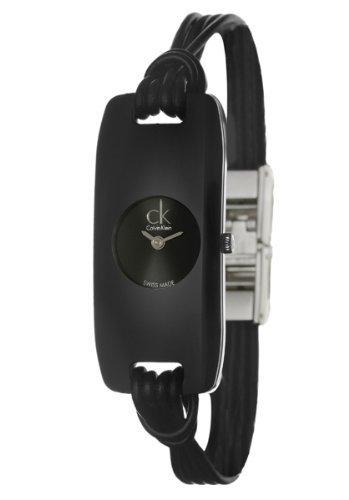 Calvin Klein Connect Women's Quartz Watch K1D23102