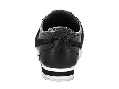 SI 8 Casual US Women Black Nike 5 Cortez Shoe Ivory Black '72 Women's q0watxazS