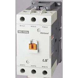 12v coil contactor - 8