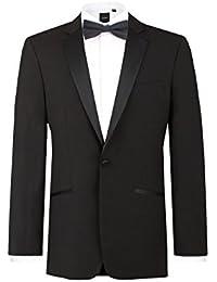 Tuxedos | Amazon.com