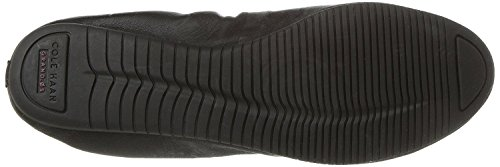 Sam Edelman Women's Carrin Platform Espadrille Slip-on Sneaker Saddle Kid Suede Leather free shipping low cost best place to buy discount best sale o9aewQ