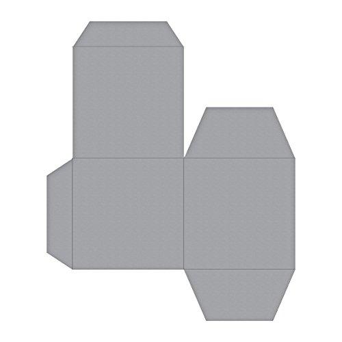 4 Die Box - 6