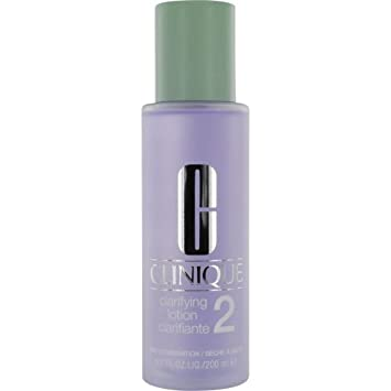 Clarifying Lotion 2 (dry Combination)--200ml/6.7oz