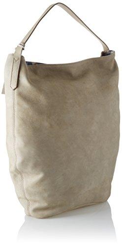 Beige croissant Timberland Bag Shoulder E82 Women's Tb0m5738 XwXI6xv