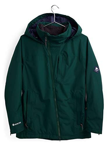 Burton Womens Gore-tex Balsam Jacket