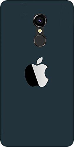 half off daaf4 fb18a Lava Z70 Back Cover, Designer Stylish Printed Back Case: Amazon.in ...