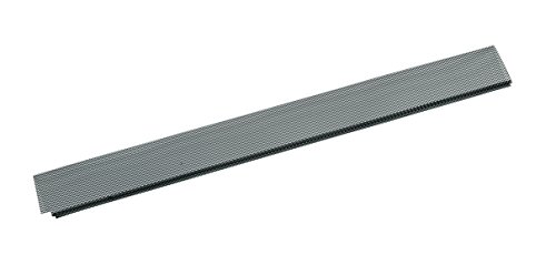 Amerimax Home Products 636025 Lock-in Gutter Guard, Black by Amerimax Home Products (Image #3)