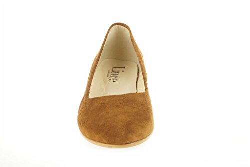to Lince Lince Shoe Brown Shoes Shoe to 0HpOwx