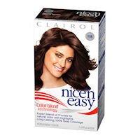 clairol-nice-n-easy-hair-color-natural-medium-brown-118