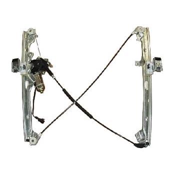99 06 chevy silverado power window regulator for 2000 chevy silverado window motor